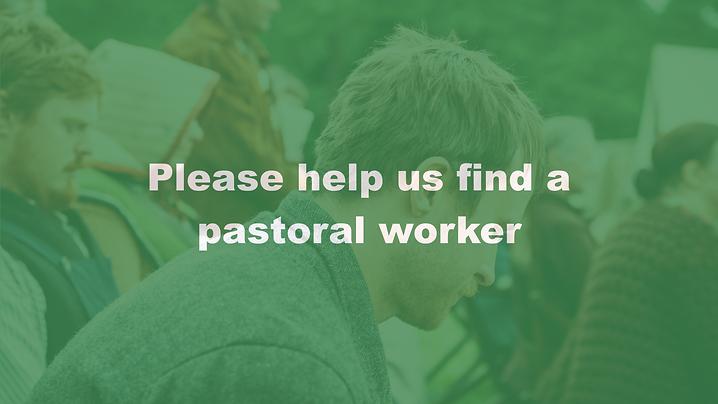 pastoral worker.001.png
