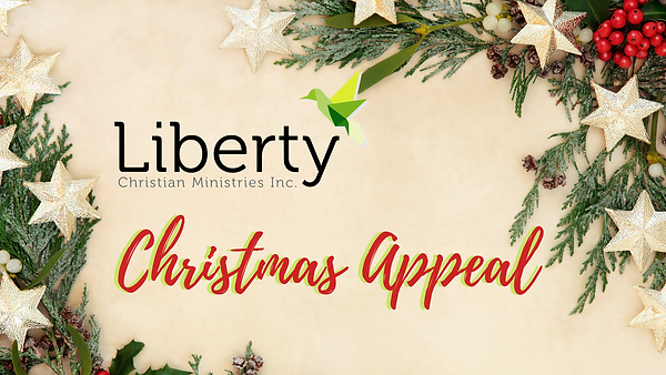 Liberty Christmas Appeal.png