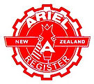 Ariel NZ