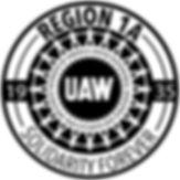 UAW%20Regional%201A_edited.jpg