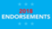 2018endorsements-1024x585.png