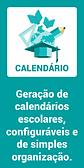 Calendário02.png