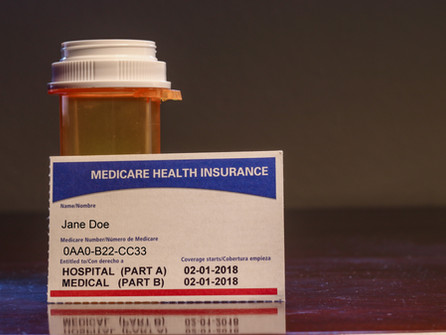 2021 Medicare Copays, Coinsurance, and Deductibles Explained