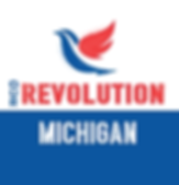 Our Revolustion Michigan.png