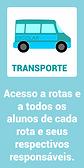 Transporte02.png