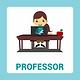 Professores01.png