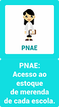 PNAE02.png