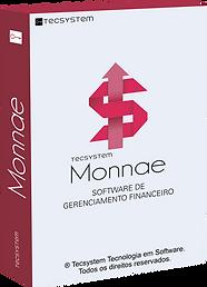 Embalagem Monnae.png