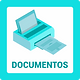 Documentos01.png