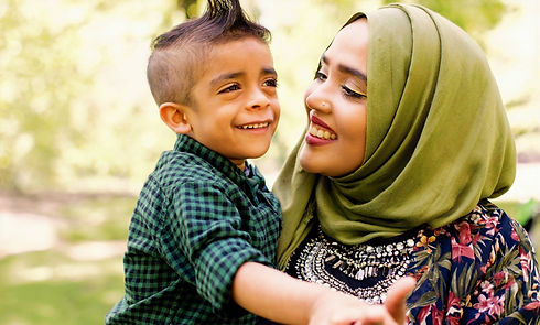 Muslim%252520Mother%252520and%252520Son_edited_edited_edited.jpg