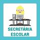 Secretária01.png
