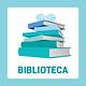 Biblioteca01.png