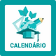 Calendário01.png
