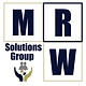 MRW Solutions Group Logo.png