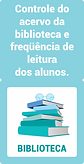 Biblioteca02.png