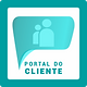 Portal do cliente01.png