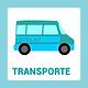 Transporte01.png