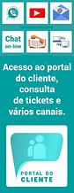 Portal02.png