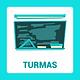 Turmas01.png
