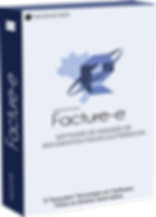 Embalagem Facture-e.png