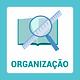 Organização01.png