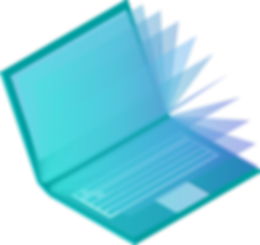 Documentos rotineiros.png