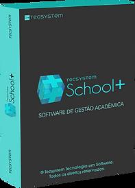 School+ teste.png