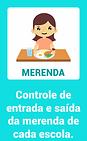 Merenda02.png
