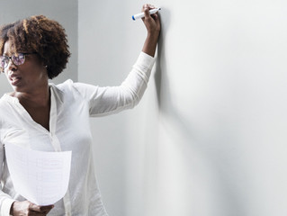Mudar professor vinculado na escola/disciplina/turma