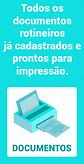 Documentos02.png
