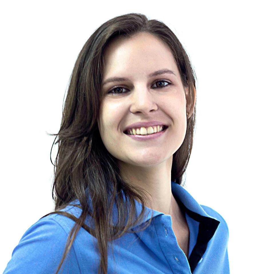 Elizangela