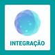 Integração01.png