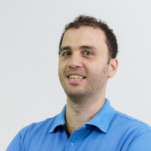 Robson Casagrande
