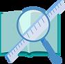 Encontrar dados.png