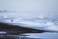 Slider_surfer_machmachmdia_lindner.jpeg