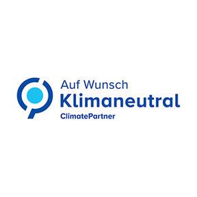 ClimatePartner machmedia_Lindner.jpg