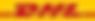 dhl-logo-web-1.png