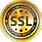 ssl-icon.png