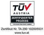 Tuev_Logo_FPM_DE.jpg