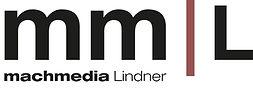 machmedia Lindner mmL Full-Service Werbeagentur