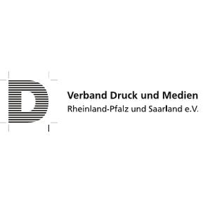 Verband Druck und Medien Rheinland-Pfalz und Saarland e. V.