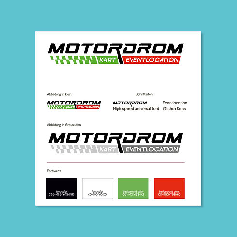 Datenblatt_Logo_motordrom_machmedia_web.