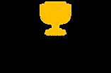 2019 Valuation Award.png