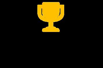 2019 AI Award.png