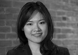 Melissa Tan.jpg