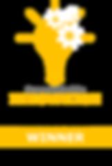 2020 Innovation & Exellence Awards - GOI