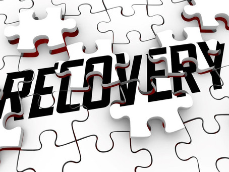 When is a Recovery not a Recovery?