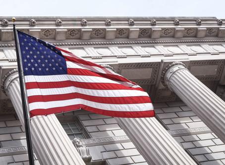 UNCERTAINTY TRUMPS ALL: 2017 U.S. ECONOMIC OUTLOOK