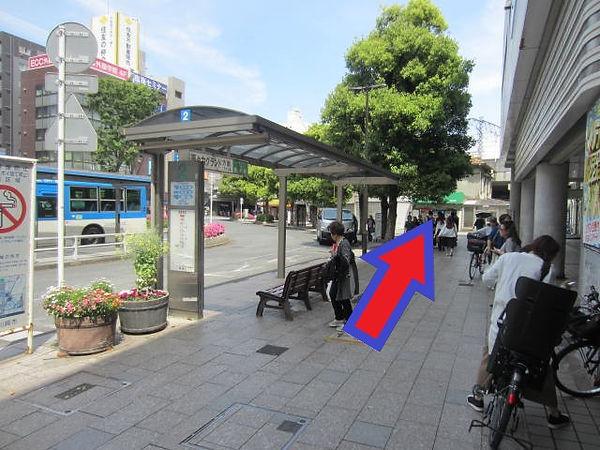 駅から案内②.jpg