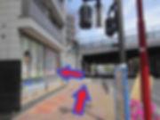 駅から案内④.jpg